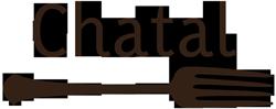Chatal Cafe Restaurant